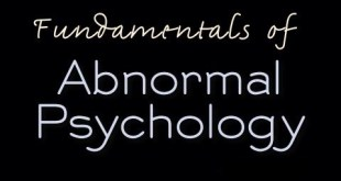 Psychology archives free pdf books fundamentals of abnormal psychology 8th edition pdf fandeluxe Choice Image
