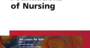 Brady emergency care 13th edition pdf download free pdf books foundations of nursing 7th edition pdf download fandeluxe Images