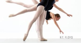 Manual of Structural Kinesiology 19th edition pdf download