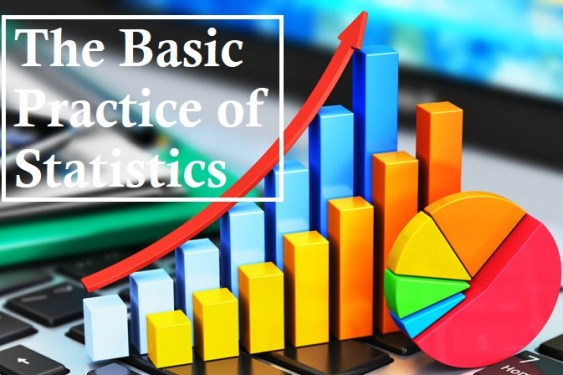 The Basic Practice of Statistics 7th edition pdf download
