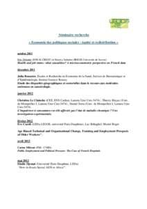 mareva - PDFSEARCH.IO - Document Search Engine