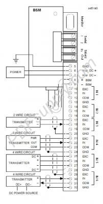 Taylor Wiring Diagram Hummer H3 Headlight Wiring F350 Glow