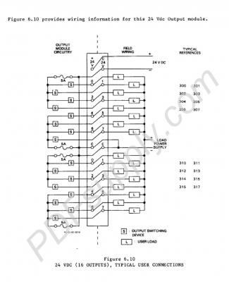 Allis Chalmers C Wiring Diagram Allis Chalmers Wc Wiring