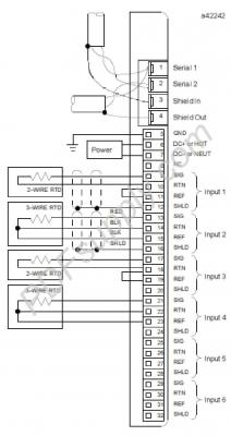 related with space station schematic minecraft