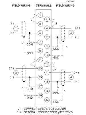 Electrical Loop Diagram Symbols. Diagram. Auto Wiring Diagram