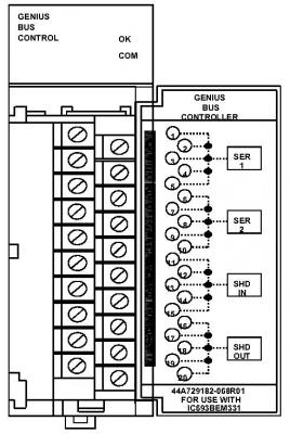 Square D Transformer Wiring Diagram Square D Motor Control