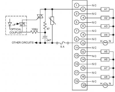 Vw Bus Engine Power VW Bus Engine Swap Wiring Diagram ~ Odicis