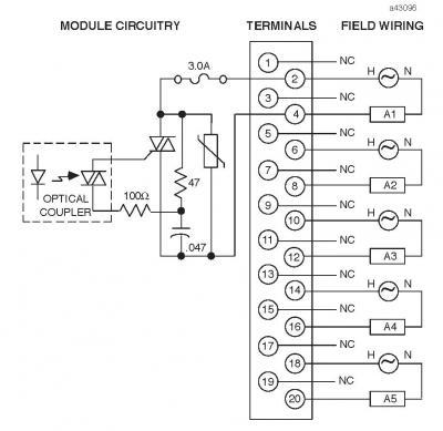kubota generator wiring diagram lutron lighting uk i o auto electrical plc schematic odicis