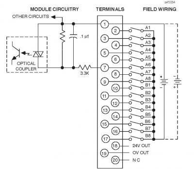 Wiring Diagram Likewise Chevy Ignition Coil Distributor
