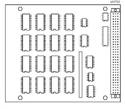 Rj45 Wiring Diagram Printable Cat5e Wiring Diagram Wiring