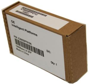 IC695SPF010TROUBLESHOOT   Buy Online   GE Intelligent Platforms  GE Fanuc GE RX3i PacSystem