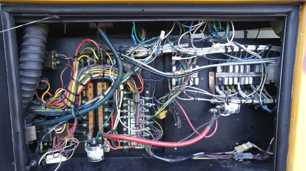 medium resolution of mci bus fuse box wiring diagram newi really need some help with the wiring here