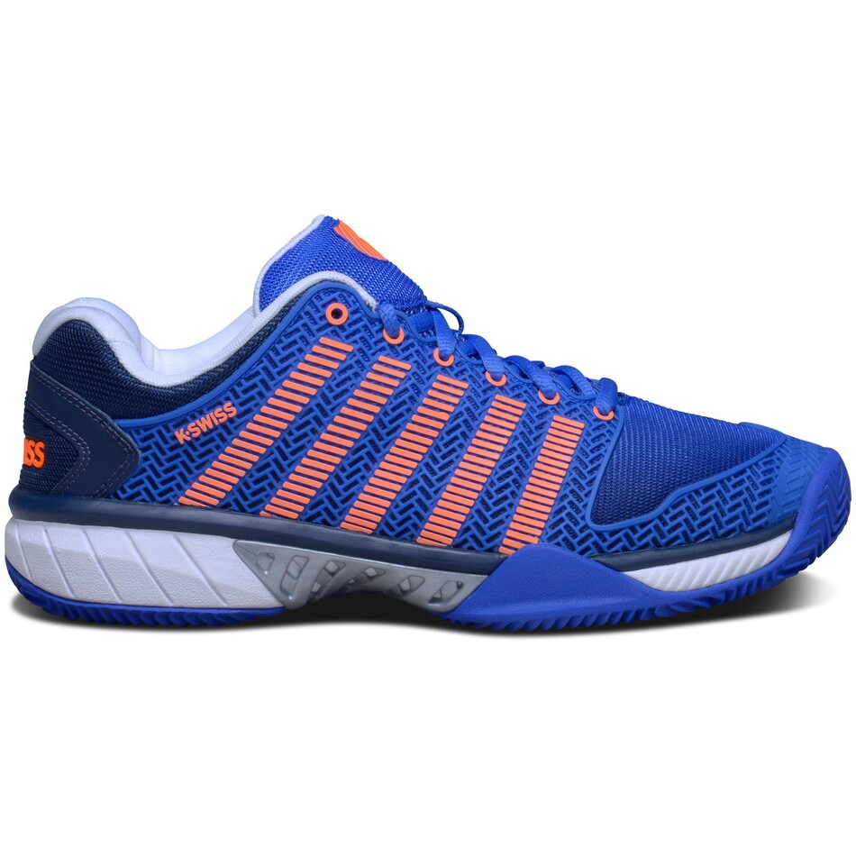 K Swiss Mens Running Shoes