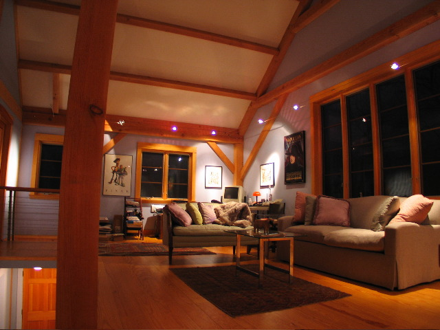 lighting design pictures low voltage cable lighting