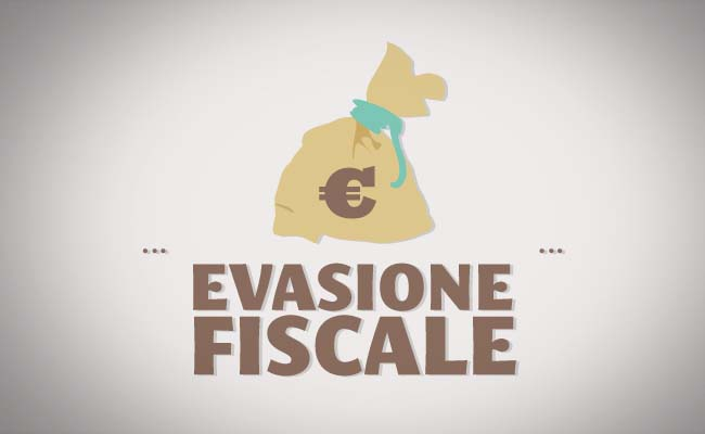 evasione