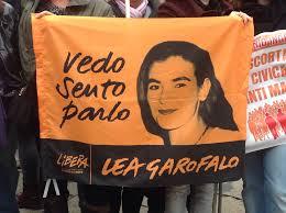 leagarofalo