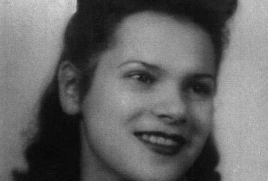 Lucia-Ottobrini-morta-a-91-anni-la-grande-protagonista-della-Resistenza-romana
