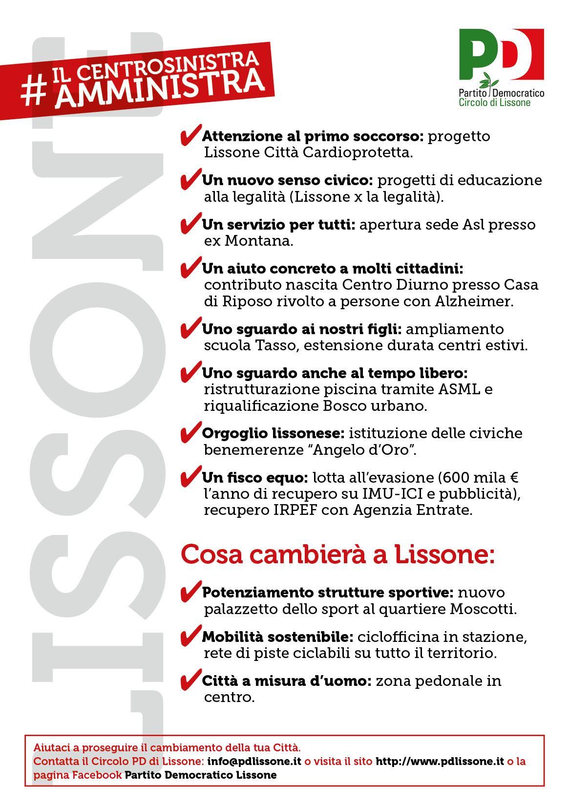 Manifesto PDF2