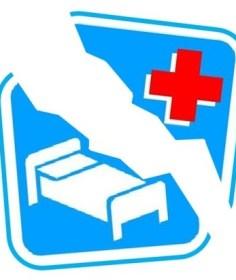 tagli_sanità 2-thumb-419x412-13962