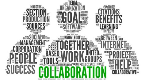 collaboration-rotator