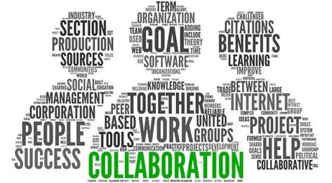 collaboration-rotator
