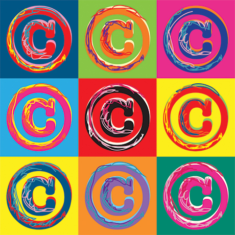 Has Copyright Enforcement Gone Too Far? PDN Online