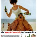 Zing classic advertising photography circa 1962 pdn photo of the