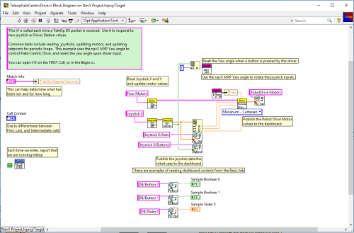 small resolution of frc system diagram example wiring diagram yer field oriented drive frc navx mxp frc