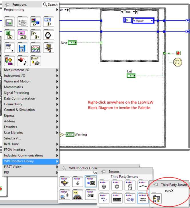 labview_ae_tool_palette
