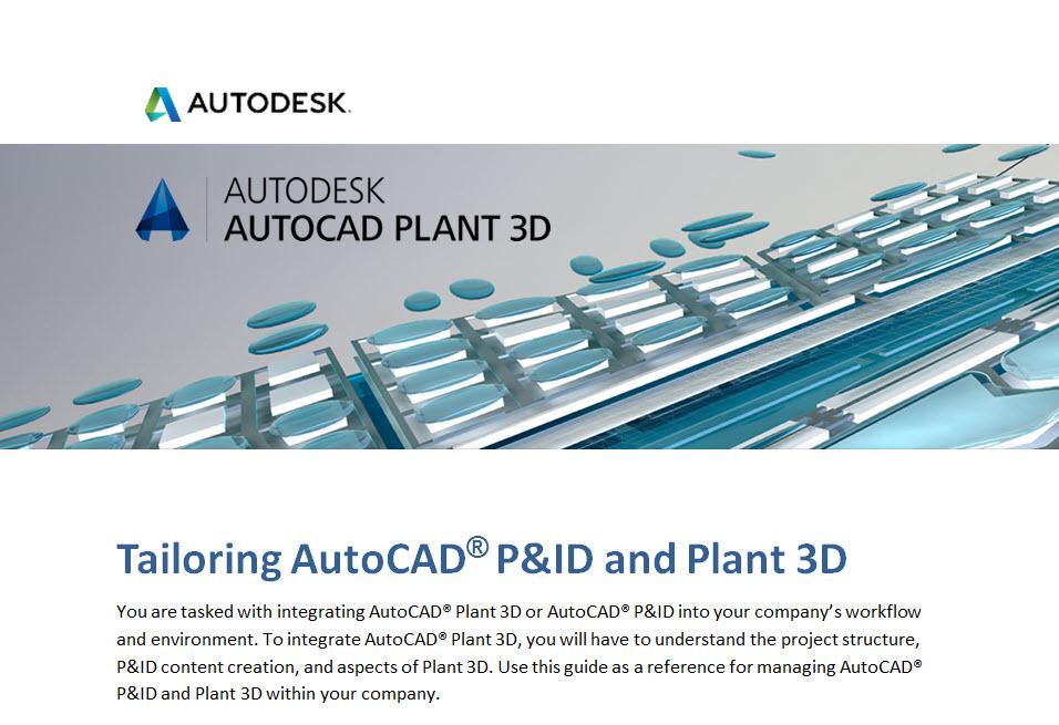 autocad training manual pdf