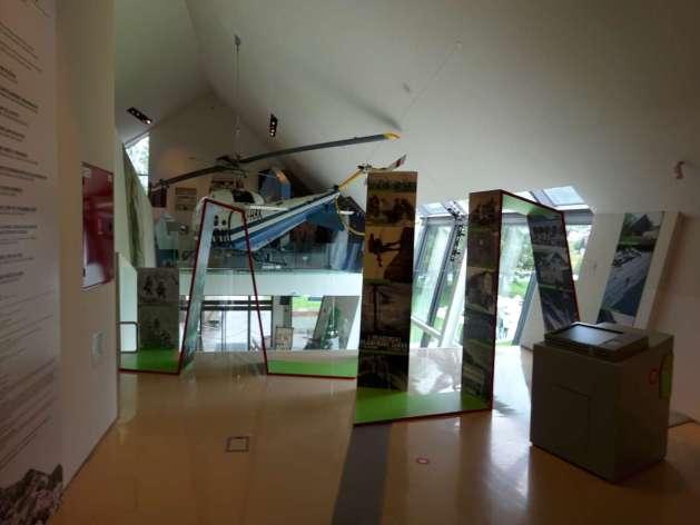 izlet-muzej (18)