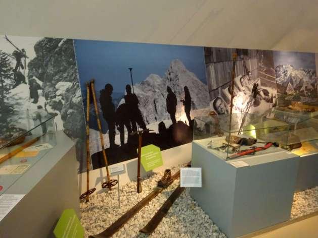 izlet-muzej (19)