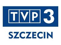 maw-tvp3_szczecin