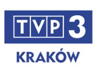 maw-tvp3_krakow
