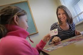 maryland speech language pathologists continuing education and license renewals