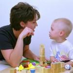mississippi speech language pathologists continuing education