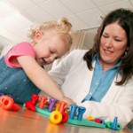 north dakota occupational therapists continuing education