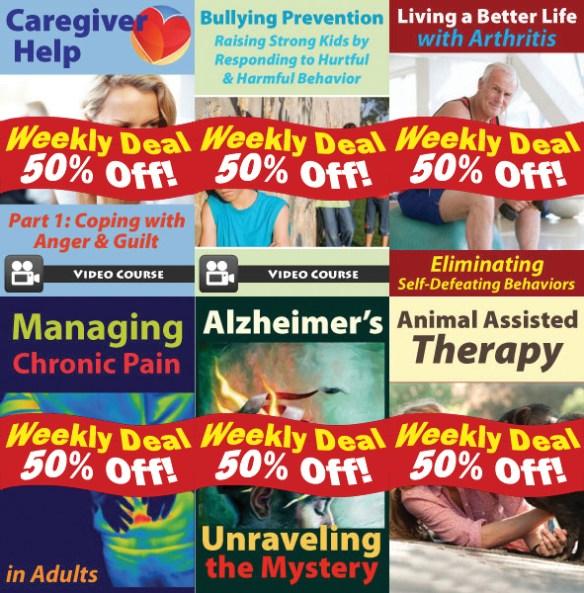 Weekly-Deals-8-21-14