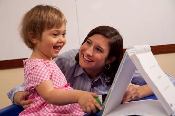 Alabama Speech Language Pathologists Continuing Education