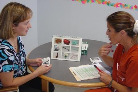 Ohio Speech Language Pathologists Continuing Education