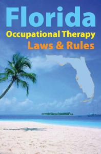 Florida OT Laws & Rules