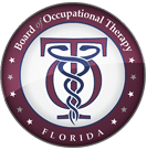 Florida Board of Occupational Therapy Practice