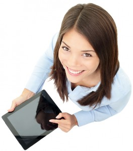 Online Continuing Education