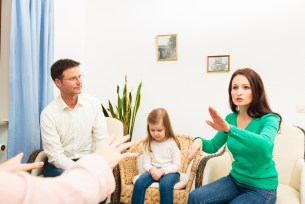 Texas marriage and family therapists continuing education requirements and license renewal information