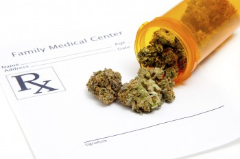 Medical Marijuana Review