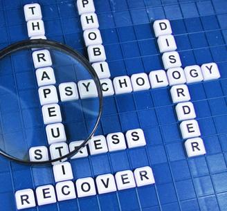 alabama psychologists ceus