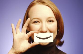 9 DIY Ways to Improve Your Mental Health