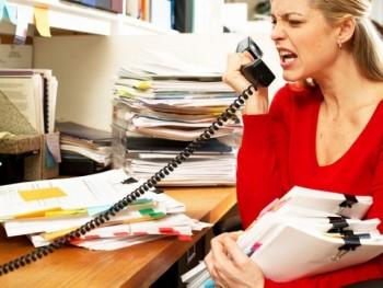 Managing and Reducing Overwhelming Feelings in ADHD