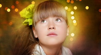 Dreams and Emotional Intelligence in Kids