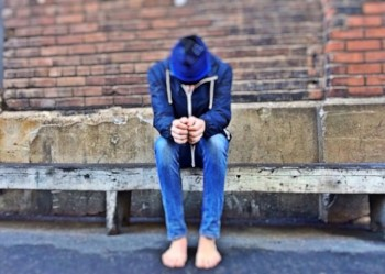 Pain from Childhood Bullying Can Possibly Last Decades